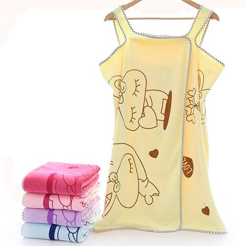 黑龙江浴裙