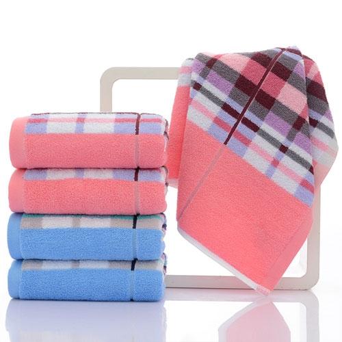 毛巾定制批发