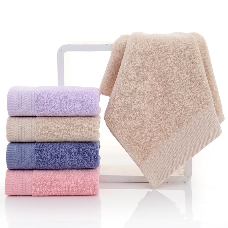 毛巾批发厂家